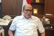 Diresmikan Presiden Jokowi, Proyek Tol Padang-Pekanbaru Berhenti Sementara, Ketua DPRD: Ini Masalah Serius