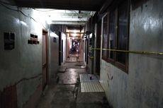 Geledah 2 Rumah di Belawan, Polisi Rahasiakan Barang-barang yang Disita