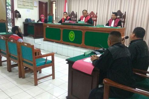 4 Fakta Kasus Candaan Bom Frantinus, Dugaan Rekayasa hingga Vonis Hakim Dianggap 'Janggal'