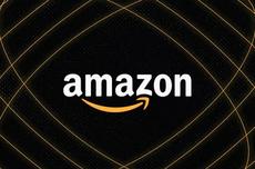 Amazon Bakal Ajak 125.000 Pekerja Paruh Waktu Jadi Pegawai Tetap