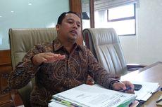 Wali Kota Tangerang: Bandara Soekarno-Hatta Hanya Sumbang Kemacetan
