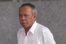 Menteri PUPR Sebut Ada Pejabat Waskita yang Dicopot karena Kecelakaan di Tol Becakayu