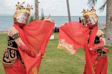 Upaya Memulihkan Sektor Pariwisata Indonesia Pascapandemi Covid-19