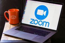 Fitur Caption Otomatis di Zoom Bisa Dipakai Pengguna Gratisan