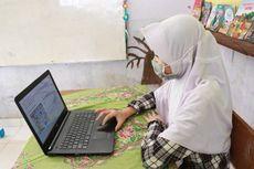 Bantuan Internet Kemendikbud, Besaran Kuota hingga Cara Lapor Jika Ganti Nomor