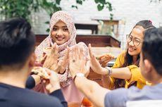 Beasiswa Bakti Nusa Dompet Dhuafa untuk Aktivis Mahasiswa