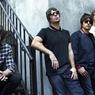 Lirik dan Chord Lagu Champagne Supernova - Oasis