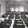 Volksraad: Dewan Rakyat Hindia-Belanda