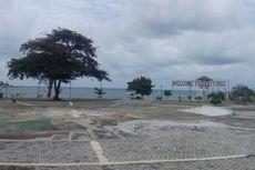 Tanjung Kelayang, Pintu Masuk Yacht ke Belitung