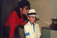 Gugatan Dugaan Pelecehan Seksual Michael Jackson Ditolak
