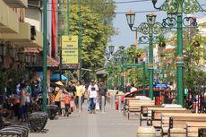 Skema Insentif untuk Industri Pariwisata Terkait Dampak Corona Diumumkan Hari Ini