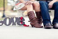 Sudahkah Anda Punya Rencana Romantis di Hari Valentine?
