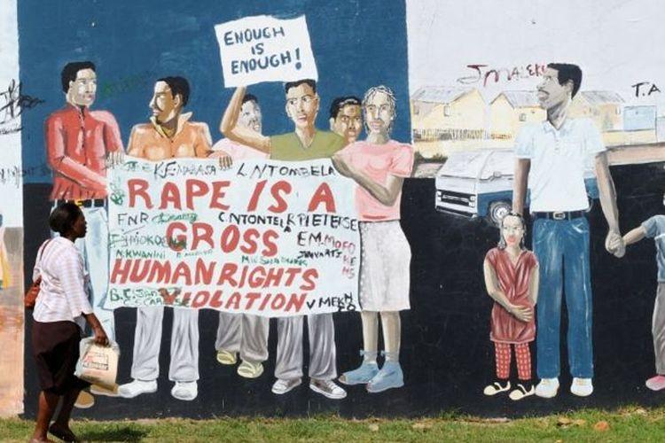 Dugaan pelecehan seksual yang dilakukan oleh IM di Australia, dikonfirmasi oleh Bruce Tobin, pejabat urusan publik Universitas Melbourne yang mengatakan dua alumni telah membuat tuduhan pelecehan seksual yang melibatkan seorang mahasiswa laki-laki pada tahun 2018 dan 2019.
