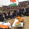 'Kami Bangga Anak Kami Berkorban demi Negara', Kesaksian Keluarga 5 Prajurit yang Terbunuh