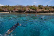 Libur Akhir Tahun, Yuk Bertualang ke Taman Nasional Bali Barat