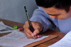 Mendikbud Beri Tiga Instruksi Khusus soal Ujian Nasional