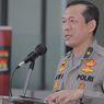 Polri Cari Keterlibatan Pelaku Lain Dalam Kasus Raibnya Uang Winda Earl di Maybank