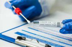Kapan Sebaiknya Tes Antigen dan PCR Covid-19? Begini Penjelasan Dokter