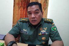 Bupati Minta Semua Pasukan Ditarik dari Nduga, Ini Pernyataan TNI