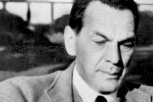 Surat Menlu Nazi untuk Seorang Mata-mata Ditemukan di Tokyo