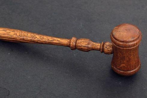 2 WNA Italia Divonis Bebas dalam Kasus Korupsi di Labuan Bajo, Kejati NTT Ajukan Kasasi