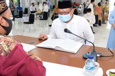 Tes Baca Al Quran di Lelang Jabatan ASN Gowa, Ini Kata Pakar Hukum