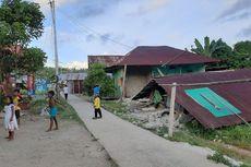 Sebanyak 3.131 Rumah di Maluku Belum Menikmati Listrik
