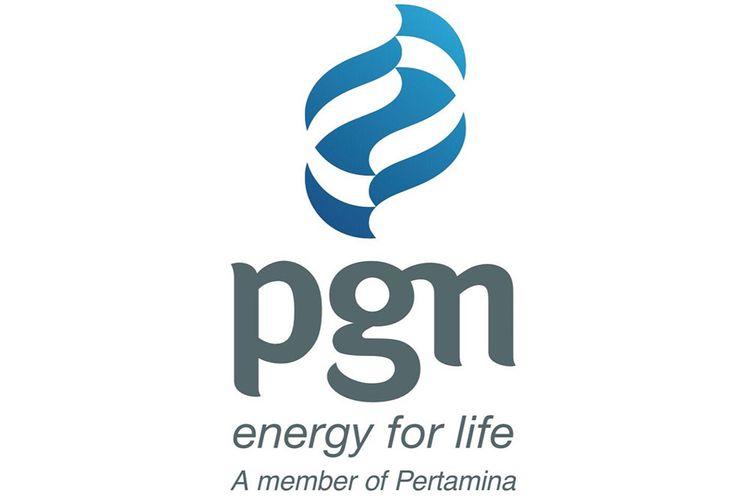 November 2019, PGN Boyong 6 Penghargaan