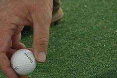 Protokol Kesehatan di PGA Tour, Wajib!