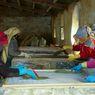 Petani Kecil Lebanon Ramai-ramai Beralih Tanam Ganja di Tengah Krisis Ekonomi