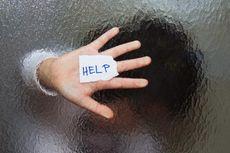 Seorang Anak Berkebutuhan Khusus Jadi Korban Pelecehan Seksual di Palmerah
