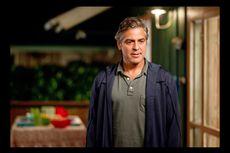 Sinopsis The Descendants, Ketika George Clooney Ditimpa Masalah Bertubi-tubi