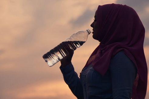Tips Ikut UTBK 2021 Saat Puasa Ramadhan