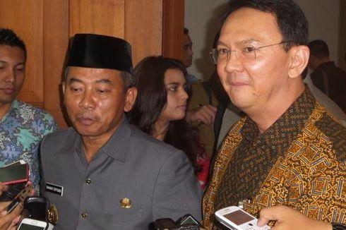 Wali Kota Bekasi: Kalau Cuma Dikasih Rp 100 M, Tetap Alhamdulillah