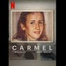 Sinopsis Carmel: Who Killed Maria Marta, Misteri Pembunuhan Sosialita Argentina