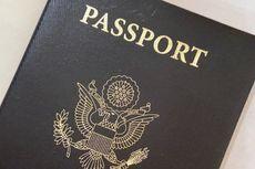 Deplu AS Terbitkan Paspor Gender-X untuk Non-Binari, Interseks, dan Tanpa Konformitas Gender