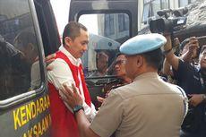 Hadapi Sidang Vonis, Bos First Travel Bakal Siapkan Upaya Hukum