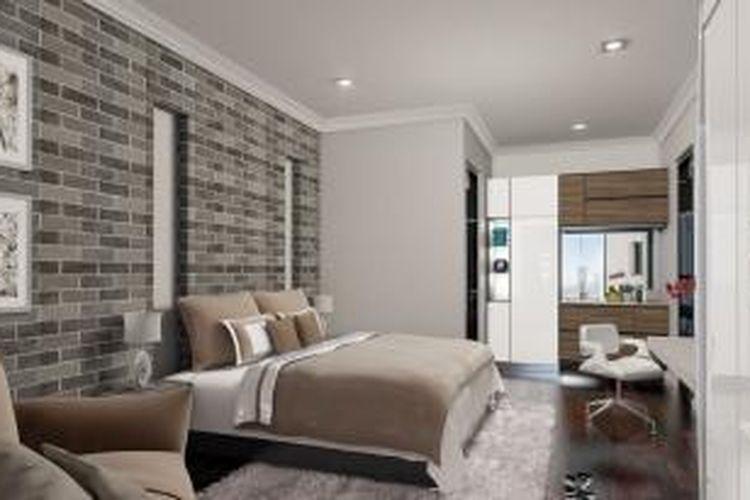 Untuk menghadapi kenaikan harga tersebut, Prioritas Land melalui apartemen K2 Park, malah akan menawarkan berbagai promo untuk konsumen apartemen di kawasan super blok pertama di wilayah Gading Serpong itu.