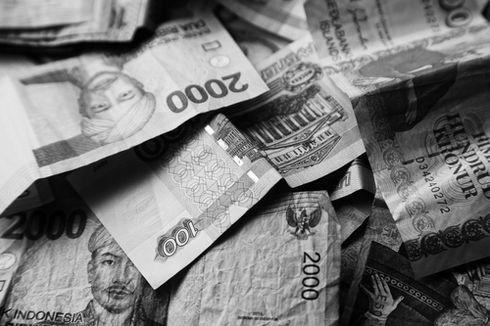Indonesia Resesi, Bakal Berujung Krisis?