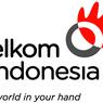 Pertengahan 2020, Pendapatan Konsolidasi Telkom Capai Rp 66,9 Triliun