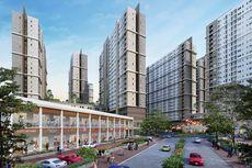 Ciputra Gelar Pemilihan Unit TOD Perdana Citra Landmark Semester I-2021