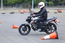Harga Motor Sport 150 cc Naked April 2021, Honda dan Suzuki Naik