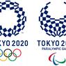 50 Tahun Lebih Menunggu, Timnas Jepang Siap Raih Medali Olimpiade Tokyo