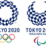 Olimpiade Tokyo 2020, Tes Turnamen Paralimpik Terkendala Corona