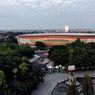 Pastikan Piala Wali Kota Solo Bergulir 29 Juni, Panpel Terapkan Pengamanan Ganda