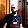 Pemain Anyar Arema FC Sudah Tiba di Indonesia dan Langsung Latihan