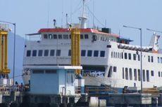 Ditutup Hari Ini, Lowongan Kerja BUMN ASDP Indonesia Ferry Lulusan S1, Cek Syarat dan Cara Daftarnya