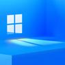 Windows 11 Meluncur, Apa Bedanya dengan Windows 10?
