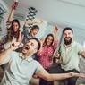 Tempat Karaoke hingga Spa Kembali Beroperasi, Ketua DPRD Nilai Pemkot Bekasi Tergesa-gesa