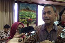 Erick Thohir Berhentikan Gatot Trihargo dari Jabatan Wadirut Bulog